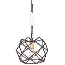 gold pendant light fixture gold pendant lights lighting the home depot