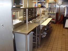 unique commercial kitchen equipment prices khetkrong