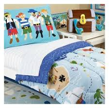 Shabby Chic Twin Quilt by Olive Kids Pirates Queen Duvet Set Furniture Sets Bed Modern