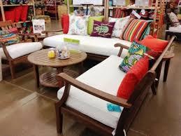 Cost Plus Outdoor Furniture Cost Plus Outdoor Furniture Pictures Exterior Design Appealing
