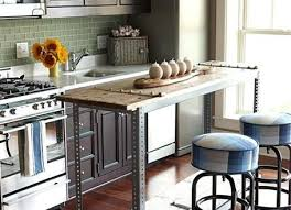 kitchen island alternatives 80 clever small island ideas for your kitchen for 2018 in kitchen