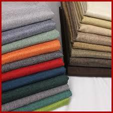 tissu canapé au mètre sw053 nabi coton toile tissu canapé tissus au mètre vêtements