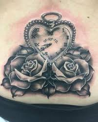 image result for lower back tattoo cover ups tattoos pinterest