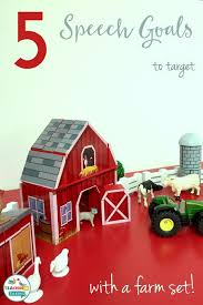 black friday target speech 18 best what u0027s in your therapy bag images on pinterest language
