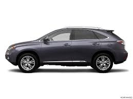 lexus hybrid tires 2012 lexus rx 450h awd 4dr suv research groovecar