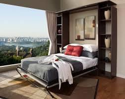 fold away bed ikea ikea murphy bed