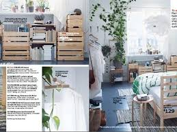 Home Interiors Candles Home Interior Home Interior Catalog 2015 00032 Home Interior