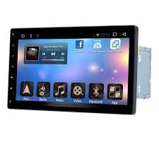 2007 lexus rx400h navigation system in dash car dvd gps