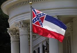 Giant Confederate Flag Confederate Flag The Japan Times