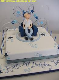 pin by haya kana on cake pinterest 80 birthday birthday cakes