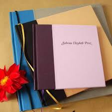custom photo albums custom scrapbooks photo albums photo booth guest books