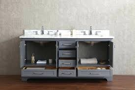 small double sink bathroom vanity u2013 2bits