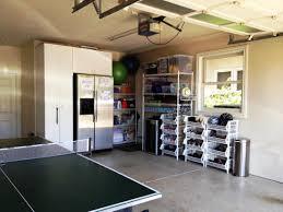 diy garage organization ideas team galatea homes top garage