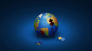 ipad earth wallpaper missing puzzle wallpapers group 69