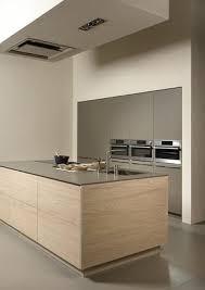 cuisine avec ot central 45 idées en photos pour bien choisir un îlot de cuisine