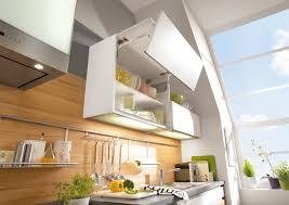 Schlafzimmer Dachgeschoss Einrichtung Ansehnlich Schlafzimmer Mit Dachschräge Ideen Einrichten