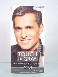 best box hair color for gray hair 48 best hair care images on pinterest hair care hair care tips