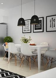 cuisine avec salle a manger int馮r馥 cuisine avec salle a manger int馮r馥 28 images 50 201 l 233