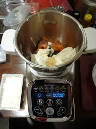 cuiseur moulinex hf800 companion cuisine cuisine companion cuisine companion de chez moulinex mimi cuisine