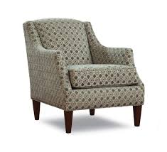 Upholstered Accent Chair How Upholstered Accent Chairs Home Decorations Insight