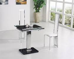 folding glass dining table dining table folding dining table