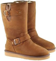s ugg australia noira boots usa ugg australia sutter boots in toast brown for landau store
