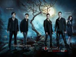 Seeking Season 4 Cw S The Originals Season 4 Seeking Auditions For 2018