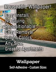 easy remove wallpaper for apartments easy remove wallpaper for apartments hd wallpapers blog