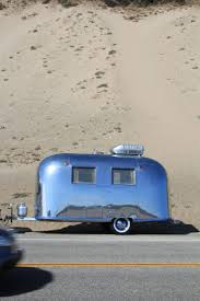 2390 best airstream images on pinterest vintage airstream