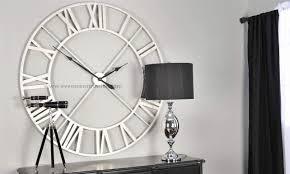 Decorative Clock Impressive Wall Clocks Decorative 59 Big Wall Decorative Clocks