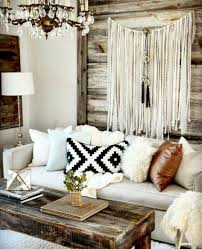 Awesome Home Decor Ideas Living Room Ideas Living Room Deco Awesome 30 Beautiful Farmhemian