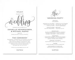 luncheon invitations template diy printable wedding invitations template luncheon