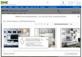 Ikea Einrichtungsplaner Schlafzimmer Praxistest 3 Möbel Einrichtungsplaner Im Einsatz 3d Magazin