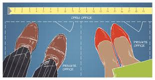 Square Feet Calc How To Calculate Square Feet Per Employee