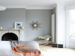 Grey Wall Paint Ideas Why You Must Absolutely Paint Your Walls - Bedroom gray paint ideas