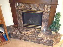 the granite gurus holiday reruns 4 fireplaces from mgs by design