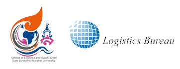 bureau com ความร วมม อทางว ชาการ logistics bureau signs formal mou with