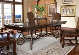 craigslist dining room sets dining room rooms sets for sale astound furniture at jordans ma nh