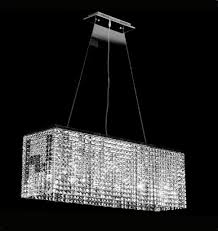 Crystal Chandelier Canada Alumcommerce Com Sale Up To 50 Off Montreal Sliding Doors