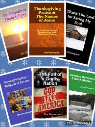 blessings in disguise a thanksgiving devotional jimdavenport
