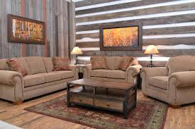Southwestern Living Room Furniture Southwestern Living Room Furniture Anthracite Southwest Living