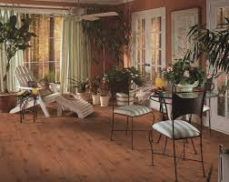 Resista Laminate Flooring Flooring Archives Page 2 Of 4 Eheart Interior Solutions
