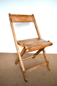 folding chair rental chicago 142 best folding chair images on plastic drawers