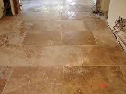 Stone Kitchen Flooring 110 best flooring images on pinterest homes flooring ideas and