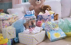 top baby shower gifts top baby shower gifts from 2014 baby shower