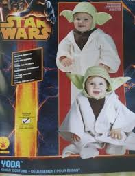 Star Wars Toddler Halloween Costumes 214 Land Costumes Family Images