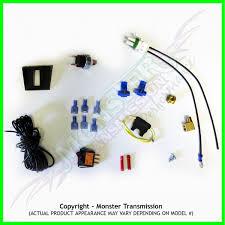 700r4 external lock up kit