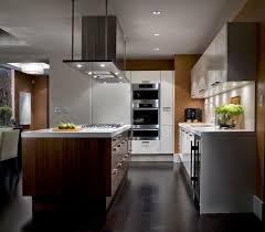 Kitchen Design Vancouver Gray Interior Design Best Interior Designers