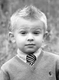 ideas about short hairstyles for boys kids cute hairstyles for