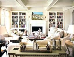 neutral colored living rooms behr living room colors living room paint color image gallery behr